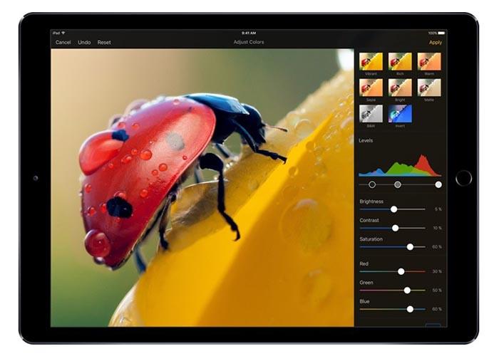 Pixelmator_iPad-Pro