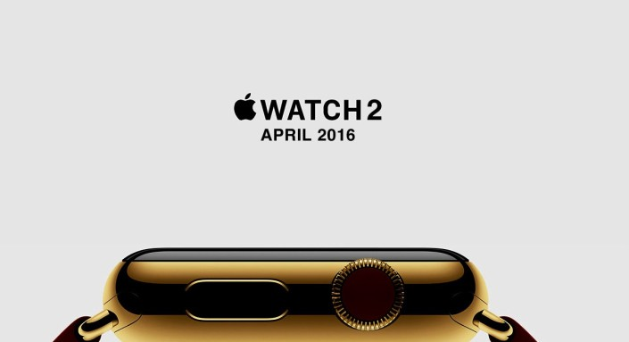 Apple-Watch-2_april-2016