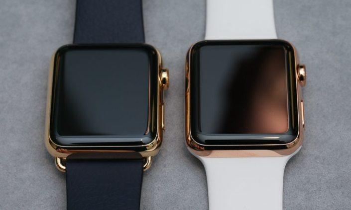 Apple-Watch_Edition_