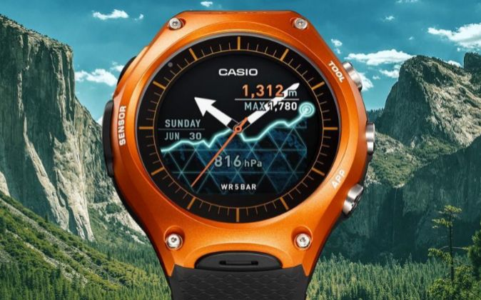 Casio_WSD-F10