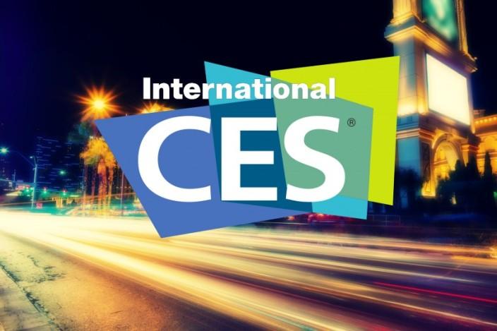 CES-2016