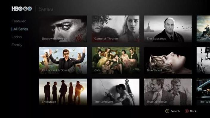 HBO_menu