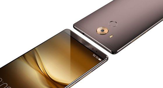 Huawei_Mate-8