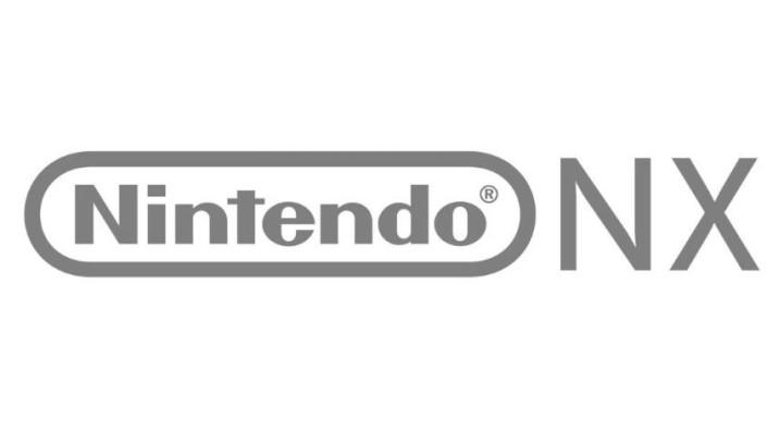 Nintendo_NX_logo