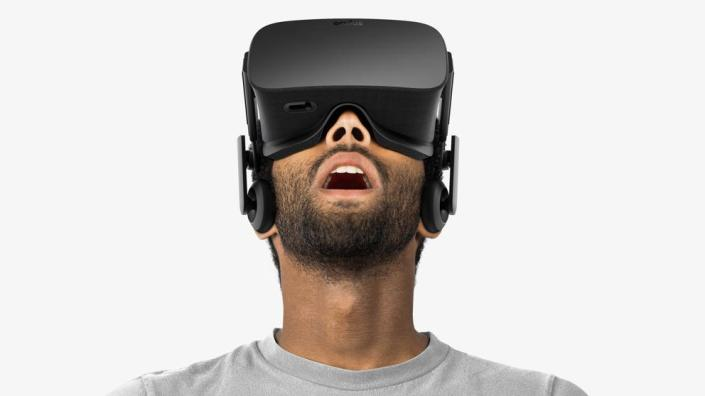 Oculus-Rift_demo_