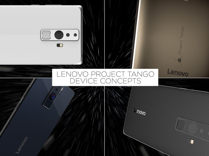 Project-Tango_concepts