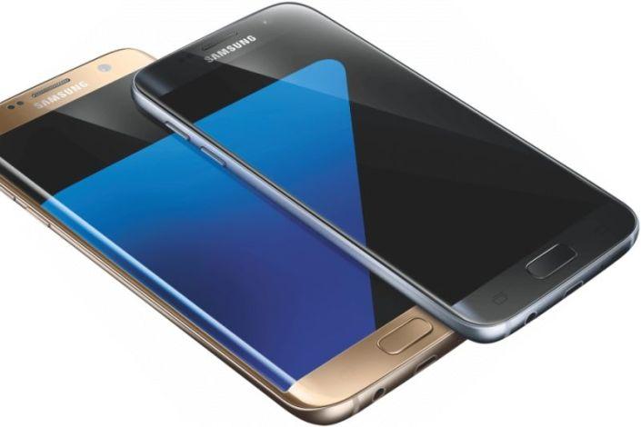 Samsung_Galaxy-S7_filtracion_