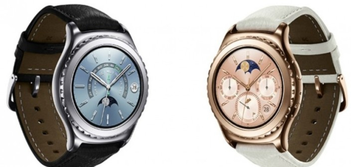 Samsung_Gear-S2_Classic_New-Edition