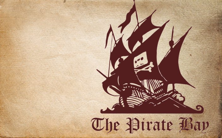 The-Pirate-Bay_logo_