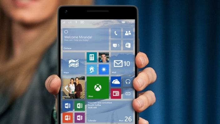 Windows-10_mobile_
