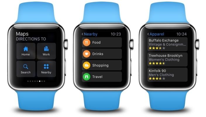 Apple-Watch_Maps_watchOS_2-2
