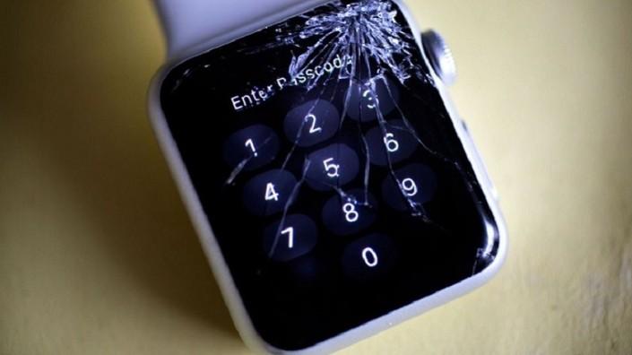 Apple-Watch_roto
