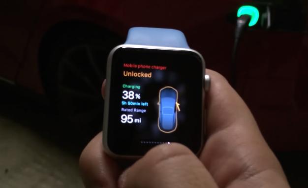 Apple-Watch_Tesla_