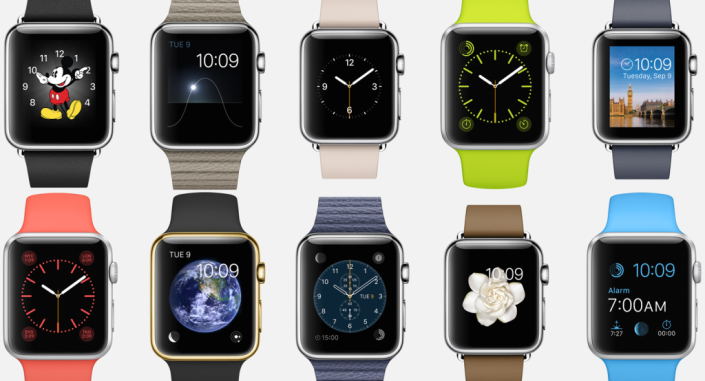 Apple-Watch_watch-faces_