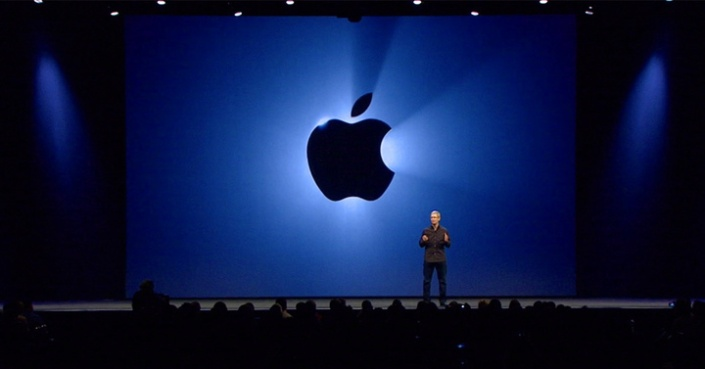 Apple_Special-Event_keynote_Tim-Cook