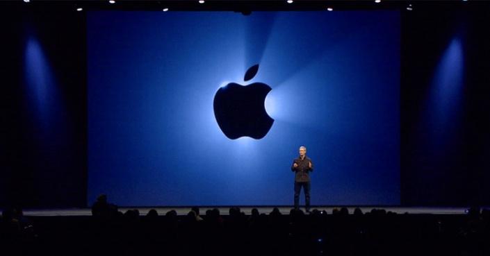 Apple_Special-Event_keynote_Tim-Cook