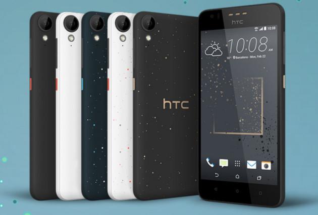 HTC_MWC16_desire_