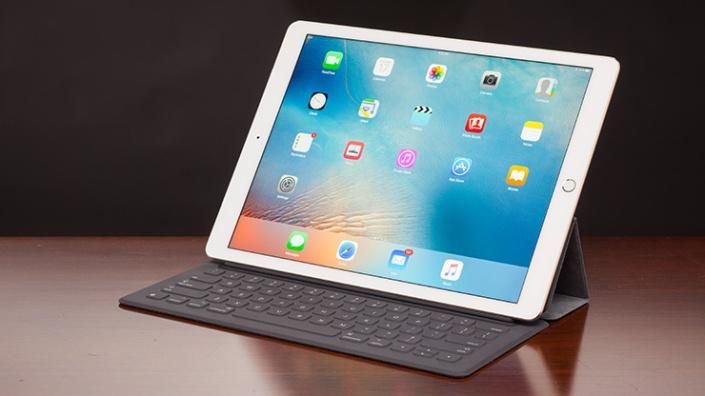 iPad-Pro_