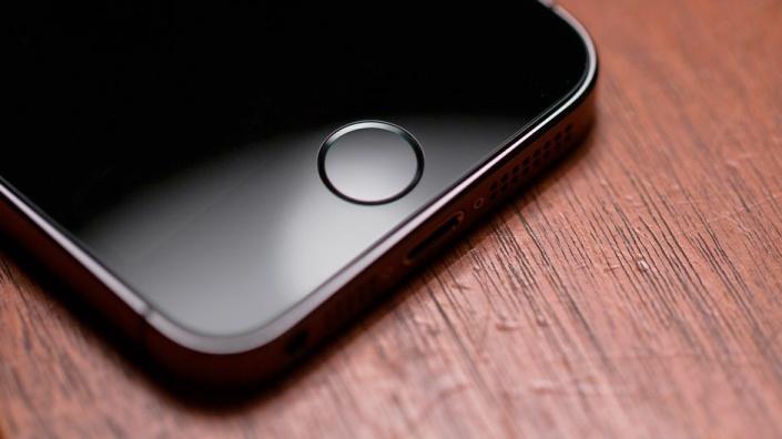 iPhone-5s_