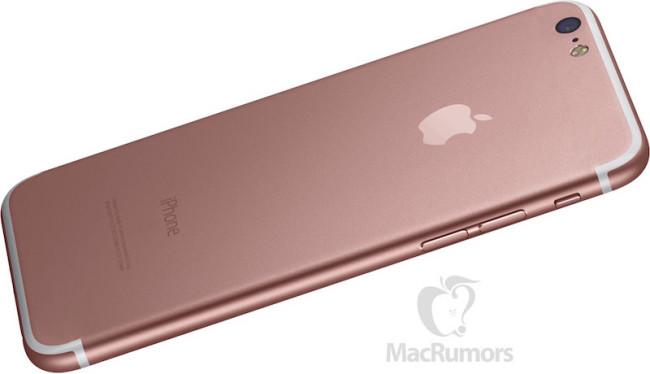 iPhone-7_concepto_