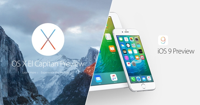 OS-X_11-11_El-Capitan_beta-3_iOS_9-3_beta-3
