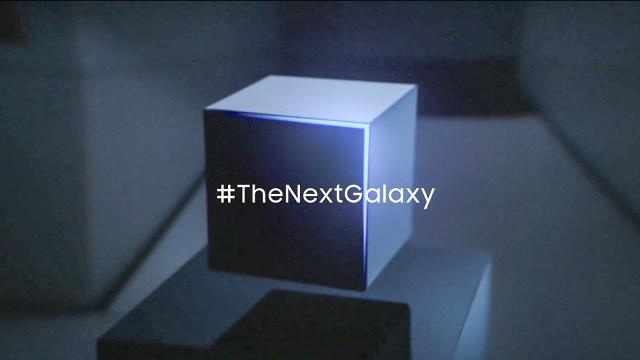 Samsung-Galaxy-Unpacked-2016