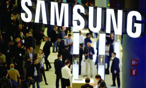 Samsung_mwc16_
