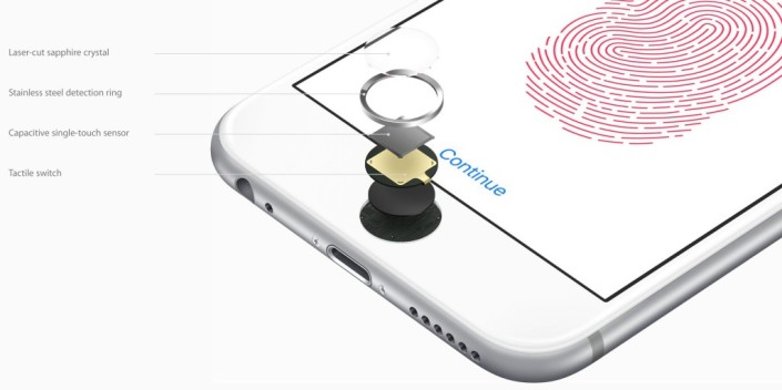 Touch-ID_componentes