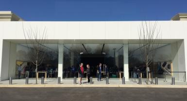 Apple-Store_Estados-Unidos_Tennessee_Memphis_