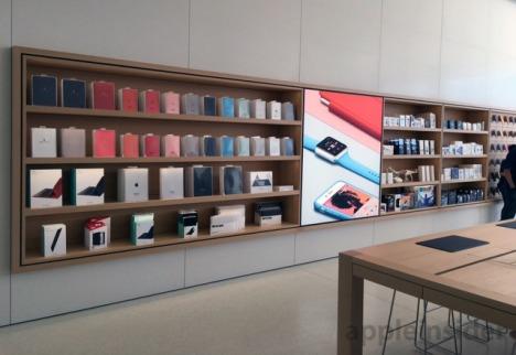 Apple-Store_Estados-Unidos_Tennessee_Memphis_2
