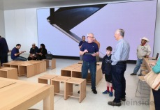 Apple-Store_Estados-Unidos_Tennessee_Memphis_4