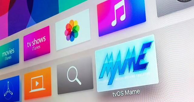 Apple-TV_tvOS_jalibreak_
