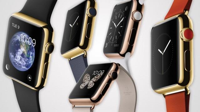 Apple-Watch_Edition