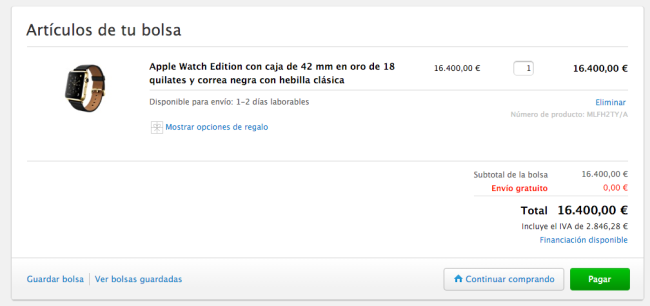 Apple-Watch_Edition_tienda-online_