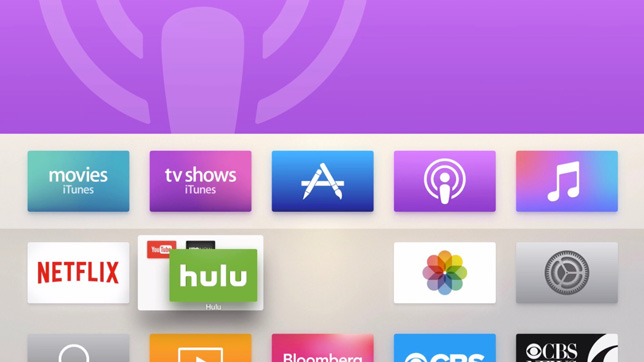 Apple_Apple-TV_tvOS_9-2_