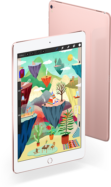 Apple_iPad-Pro_9-7_12-9_pulgadas_