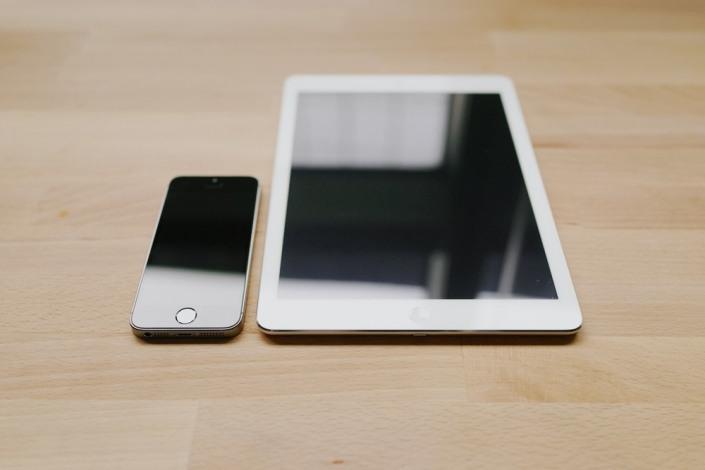 Apple_iPhone-5s_iPad-Air_