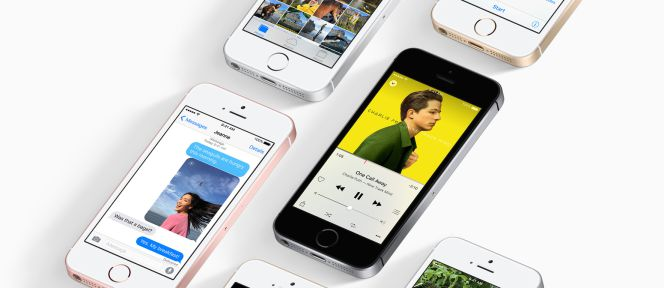 Apple_iPhone-SE_