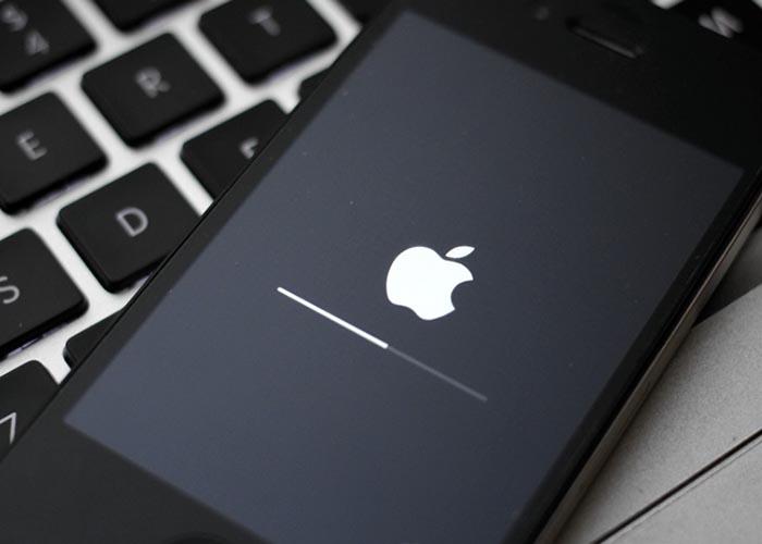 Apple_iPhone_iOS_actualizacion
