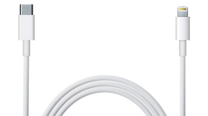 Apple_lightning_USB-C_