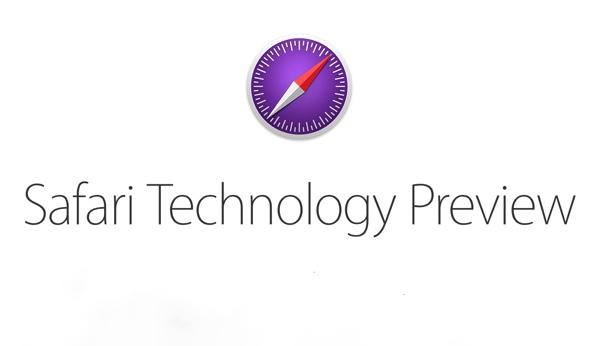 Apple_Safari-Technology-Preview