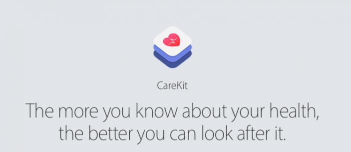 CareKit_