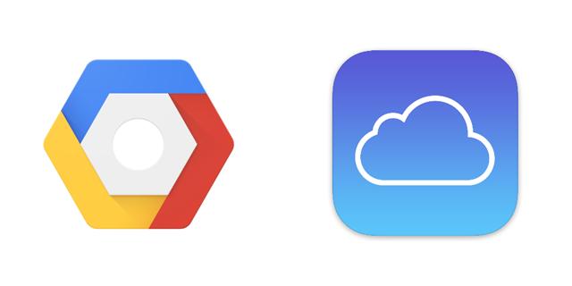 iCloud_Google-Drive_