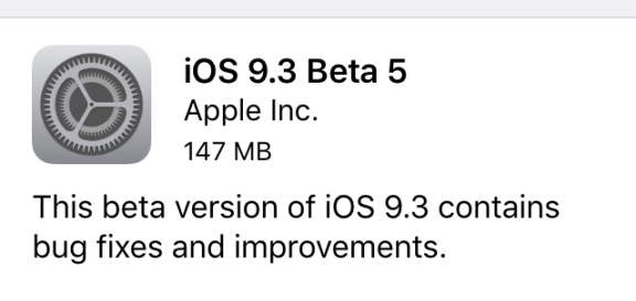 iOS_9-3_beta-5_
