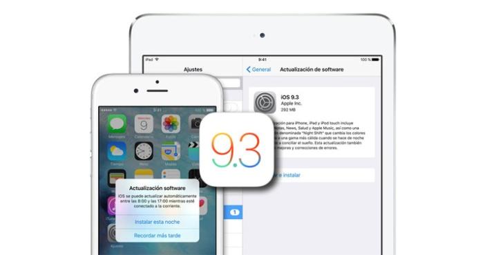 iOS_9-3_final_