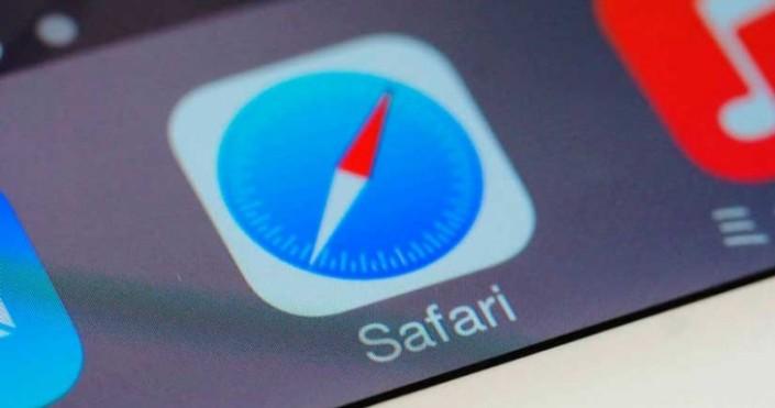 iOS_Safari_