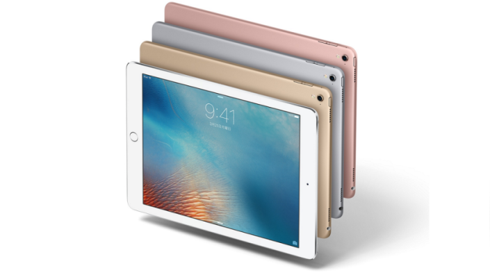 iPad-Pro_9-7_