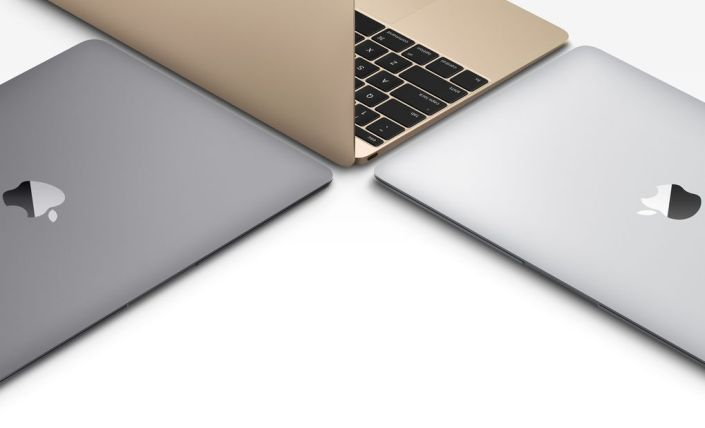 Macbook_middle-2015_