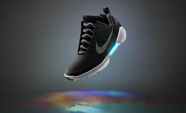 Nike_HyperAdapt-1-0_