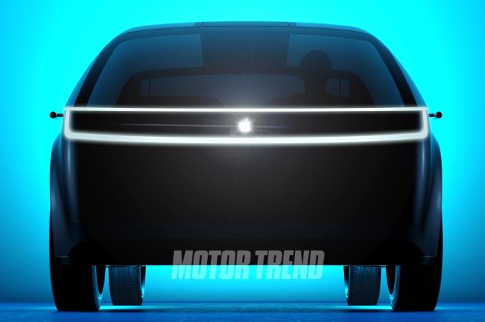 Apple-Car_concept_motor-trend_